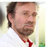 https://www.biologie.hu-berlin.de/en/gruppenseiten-en/plantphys/staff/308522
